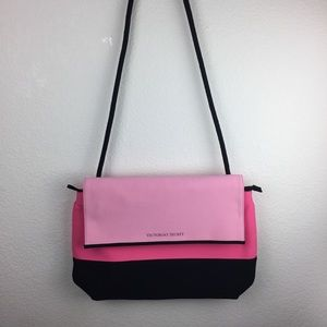 Victoria's Secret Insulated Bag